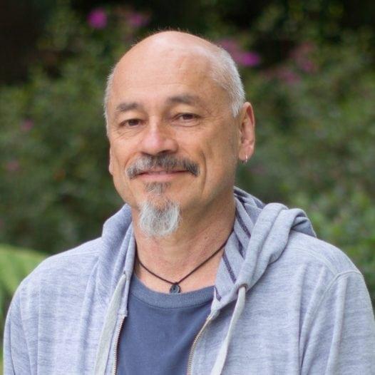Omar Rincón