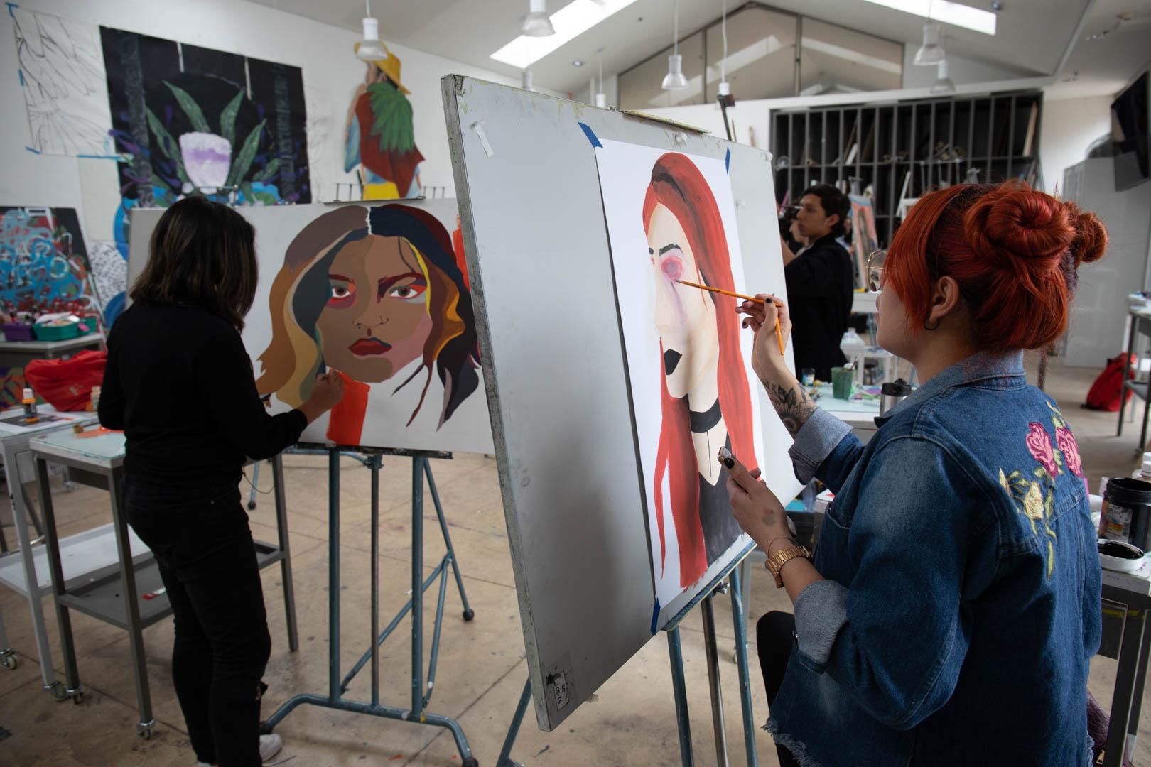 Convocatoria para la publicación Industrias Creativas: innovación y emprendimiento de mujeres en América Latina