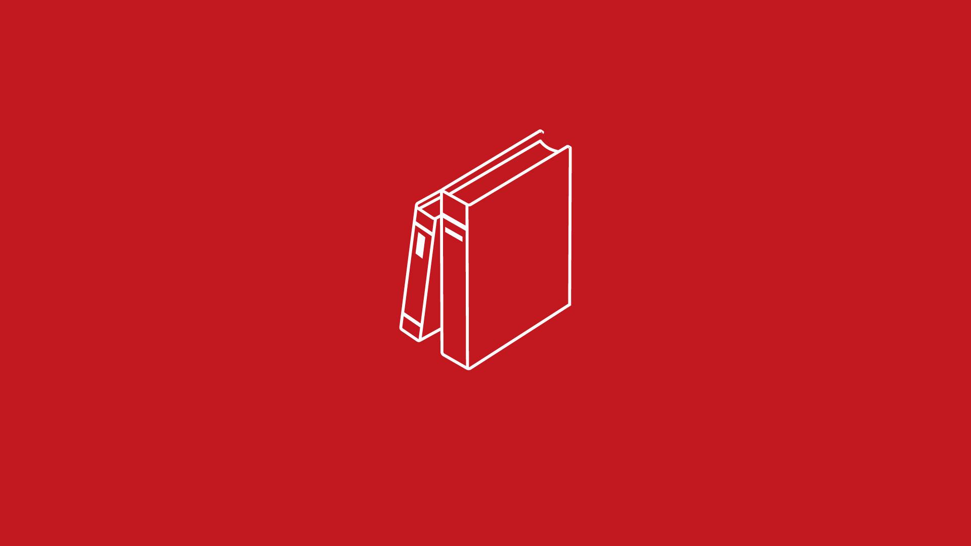 Publicaciones de la Facultad de Artes y Humanidades